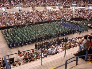 Summerville Class of 2009